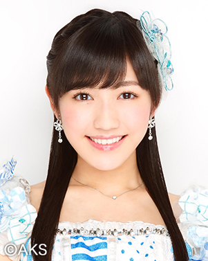 AKB48 members dominate the rankings in a 'girls' favourite