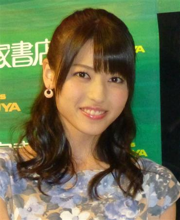 Maimi Yajima appointed new leader of Hello!Project