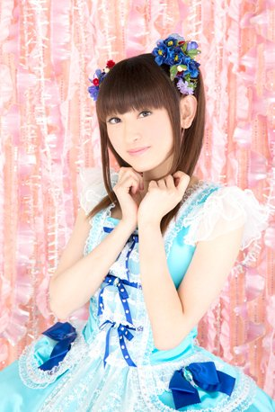 Yukari Tamura to release her next single on Christmas Eve