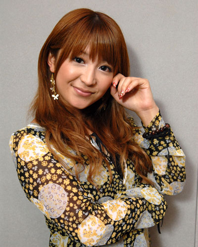 Mari Yaguchi to make her comeback next week on 'Miyane-ya'