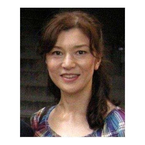 Actress Anna Nakagawa passes away at age 49
