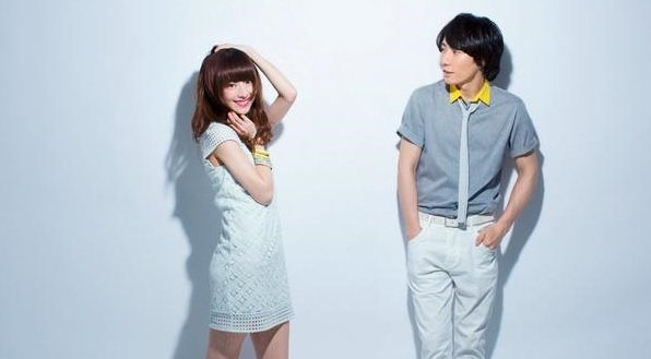 "moumoon sings ""BF"" for ""Dear Sister"" Drama"