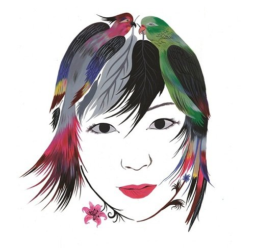 Tracklist Announced For Utada Hikaru's Tribute Album