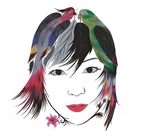 Various artists to pay tribute to Utada Hikaru via a cover album