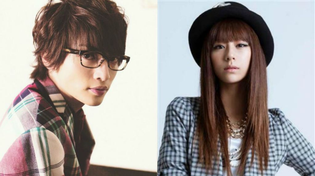 Kis-My-Ft2's Tamamori Yuta first movie starring role with Nishiuchi Mariya