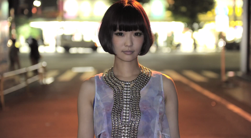 """PV for Yun*chi's """"Wonderful Wonder World*"""" is released!"""