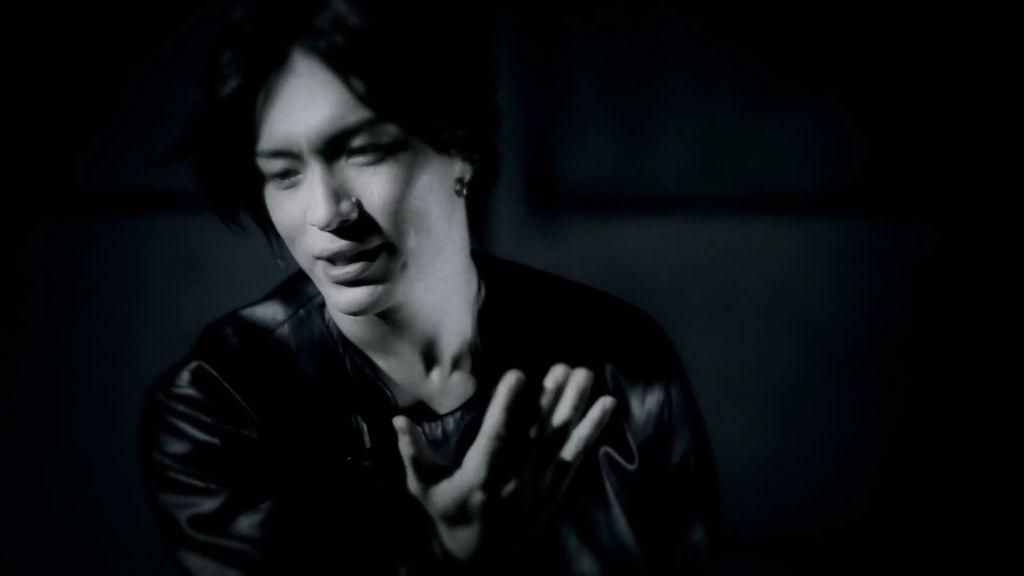 "Yuya Matsushita releases new single ""Eternal Now"", ALUCARD PV"