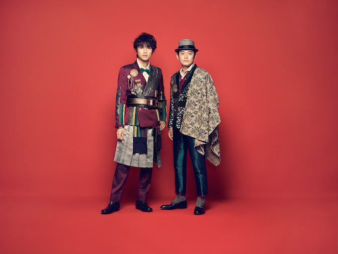 "Yuzu unveil Live Music Video for ""Hikare"" + to release new concert DVD/Blu-ray"