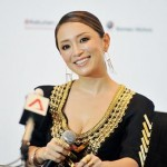 A Musician's Sacrifice: Ayumi Hamasaki and 9 other Japanese artists with hearing damage