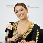 Ayumi hamasaki tribute video glitter 2