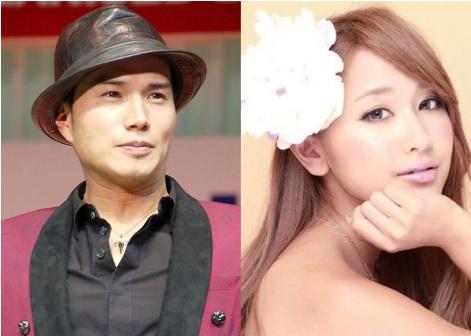 Ichihara Hayato & Mukouyama Shiho welcome their first child