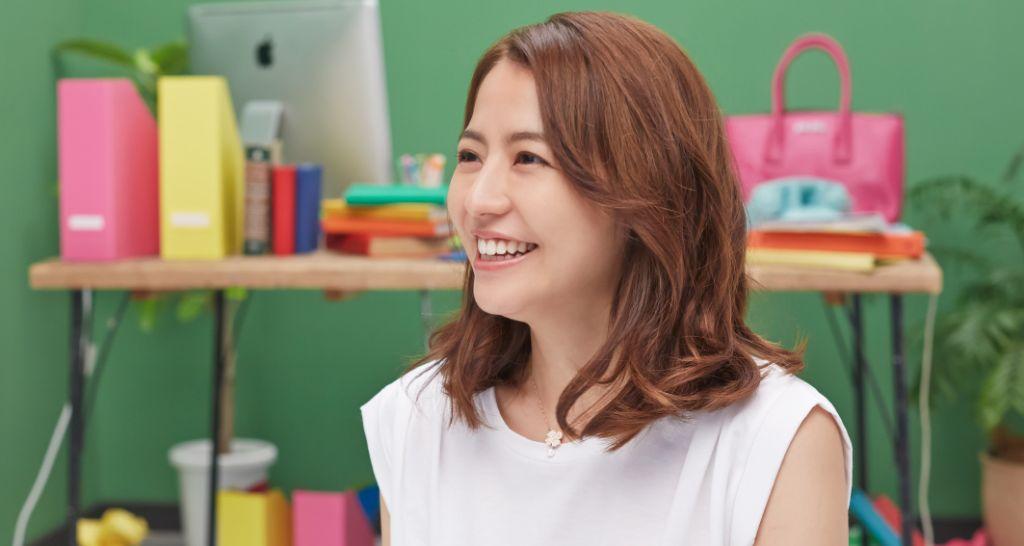 """""""A Day with Masami Nagasawa"""" directed by Mika Ninagawa"""