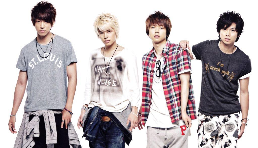 """Ninagawa Mika to direct NEWS PV for new single """"Kaguya"""""""