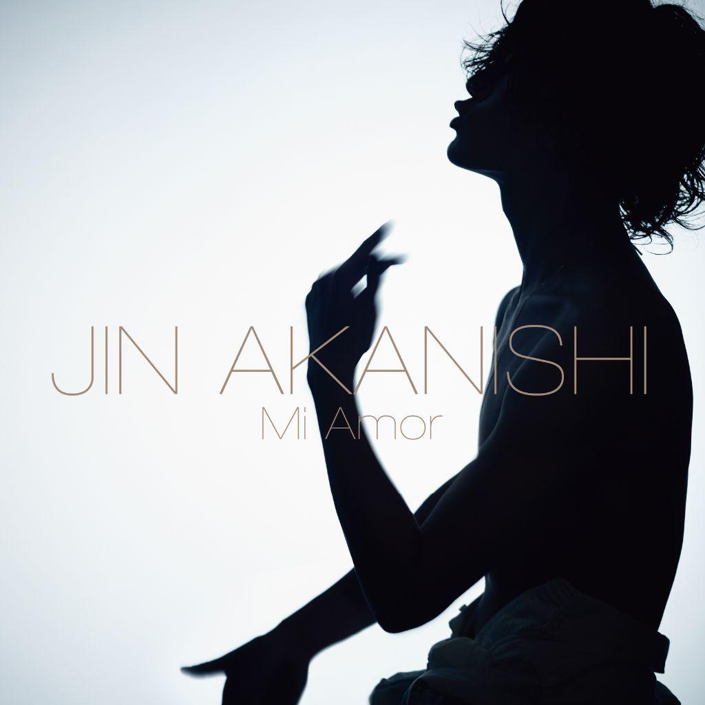Akanishi Jin reveals new PV – Mi Amor