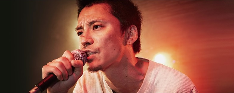 "Kanjani8's Shibutani Subaru sings for ""Misono Universe"", Movie Trailer Out"