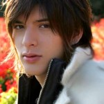 Did Shirota Yu Come Out as Gay?