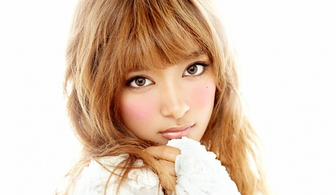 Rola Reveals That She Has Turned Down Variety Show Offers to Focus on Her Singing Career