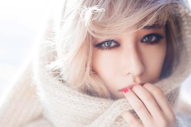 "Kato Miliyah Releases PV for ""Shounen Shouju"""