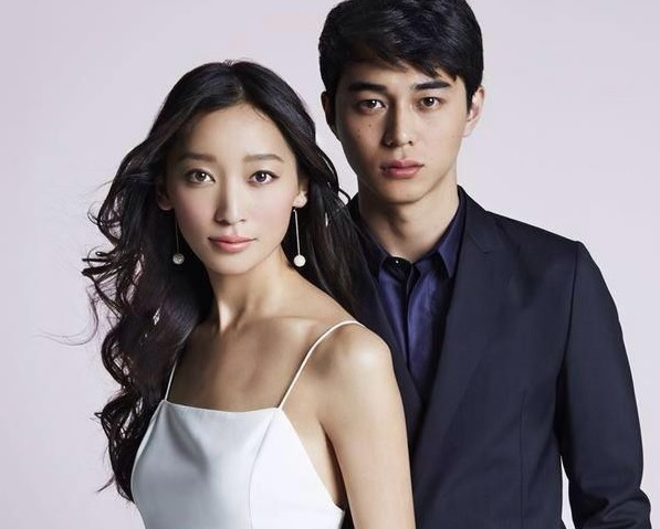 Anne And Higashide Masahiro To Get Married On New Year S