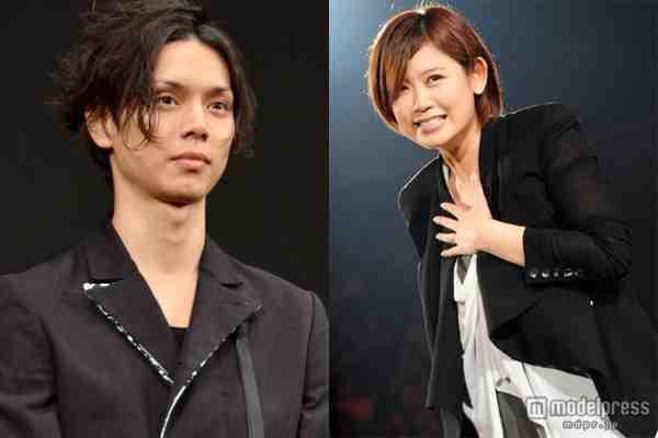 Ayaka & Mizushima Hiro Expecting their First Child
