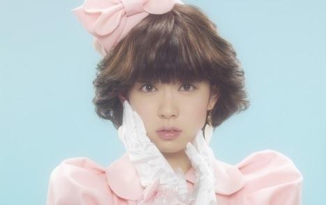 NMB48's Watanabe Miyuki Channels 80's super idol Matsuda Seiko in debut solo single