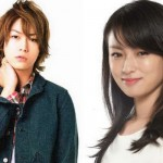 Is Kamenashi Kazuya Heading Towards Marriage?