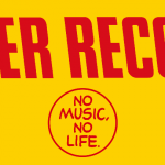 Tower Records unveils their Yearly Bestseller Lists for 2019