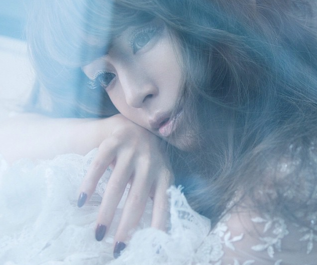 Ayumi Hamasaki Releases Tracklist and Previews for New Album