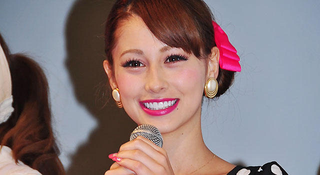 "Akemi Darenogare Speaks Out About Japanese Men: ""They Look Like Women"""