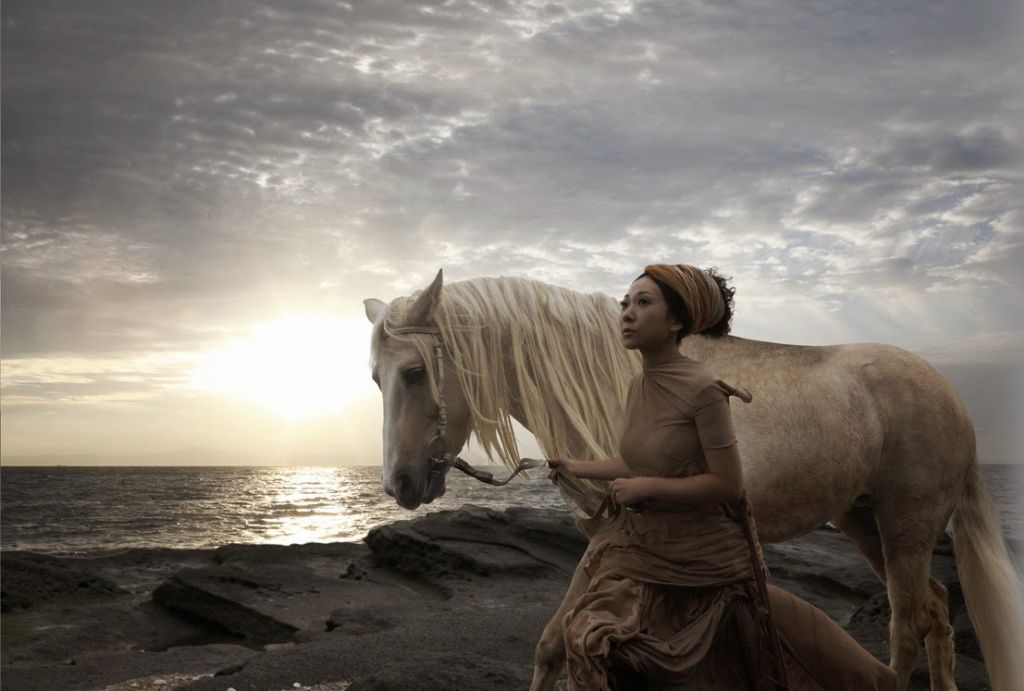 MISIA Releases Info on New Single