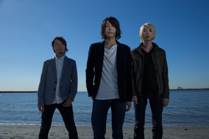 "The Cheserasera reveal Music Videos for ""Tokyo Tower"" and ""No.8"""