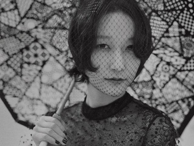 "BOMI Releases Info on New Album ""BORN IN THE U.S.A."""