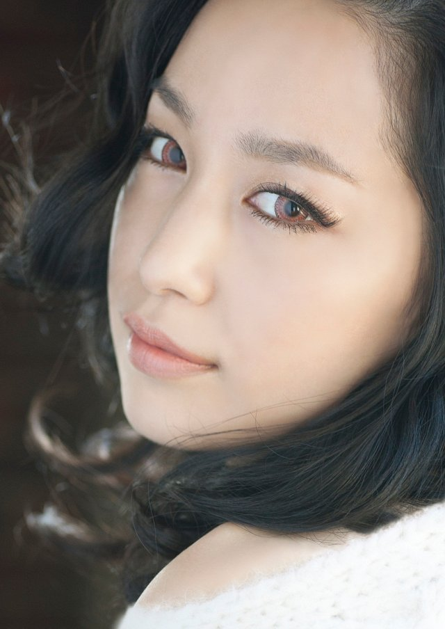 Mika Nakashima Reveals Details on Her New Album