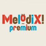 Wagakki Band and Halo at Yojohan Perform on Premium MelodiX! for December 17