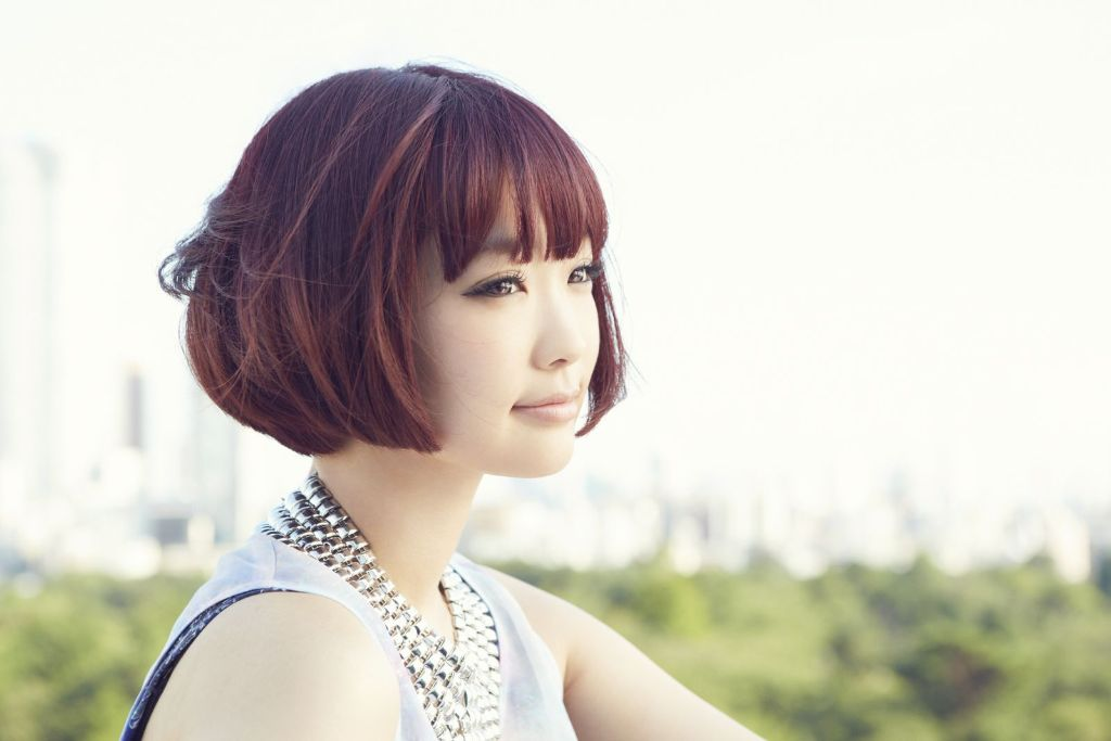 Yun*chi to release anime song cover album