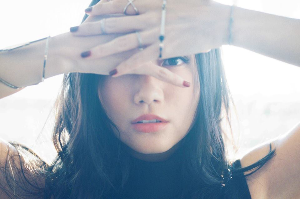 Ai Otsuka Releases Teaser Video for Her New Album