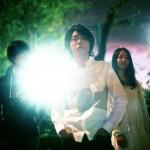 "Mrs.GREEN APPLE release PV for ""Naniwo Naniwo"" + Details on their new mini-album ""Progressive"""