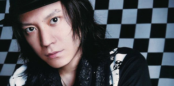 Shibutani Subaru Issues Apology Following Uproar Over Television Appearance