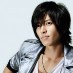 Tomohisa Yamashita Allegedly Involved in Side Business with Jin Akanishi