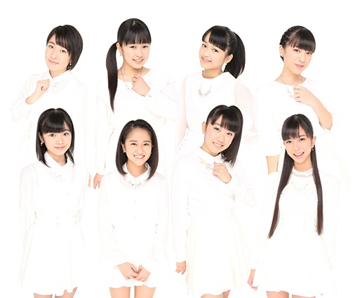 New Hello! Project unit name decided! Introducing Kobushi Factory