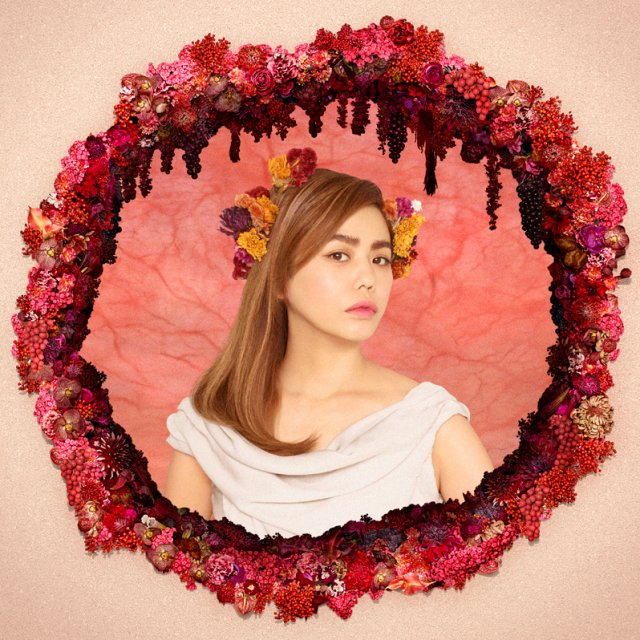 Chara Reveal Details on New Album