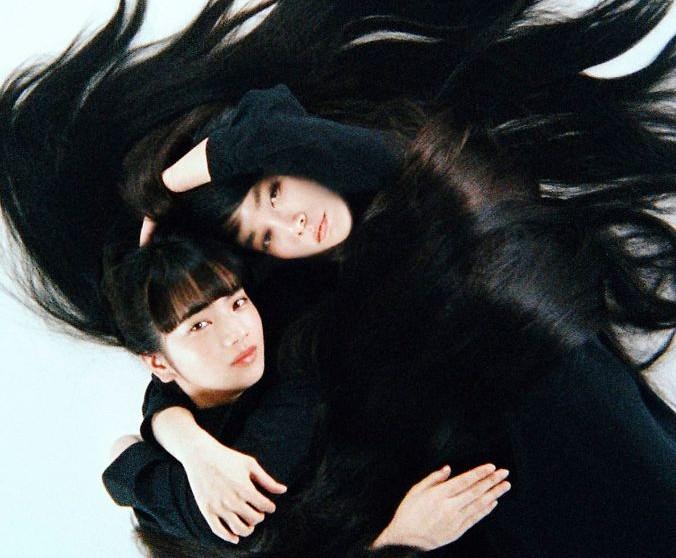"""Rinko Kikuchi and Nana Komatsu to play mother-daughter in """"Yume wo Ataeru"""""""