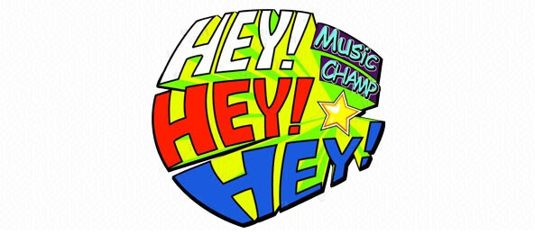 Suiyoubi no Campanella, [Alexandros], KANA-BOON, and More Perform on HEY! HEY! HEY! MUSIC CHAMP's New Spinoff