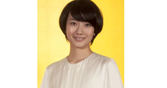 "Haru cast in NHK's next Asadora drama ""Asa ga Kita"""