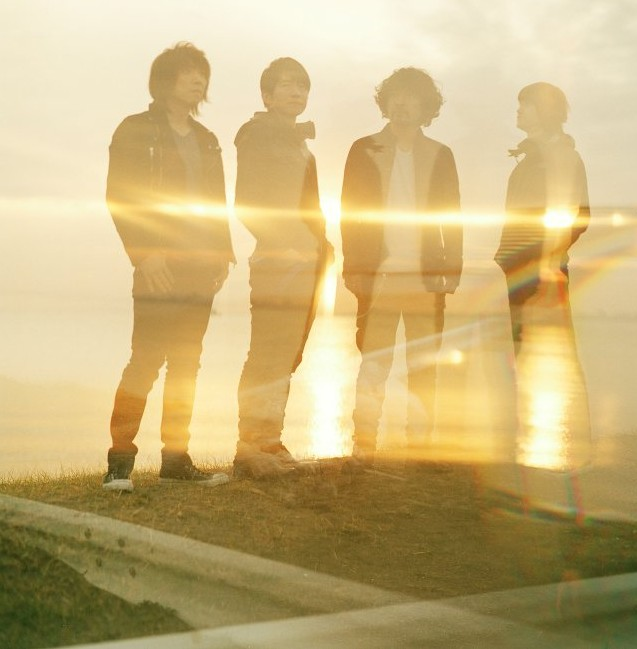 Mr.Children Release Trailer for their Live Viewing Event in June