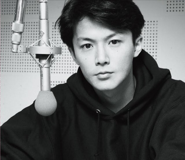 Fukuyama Masaharu unveils details on his special cover album ...
