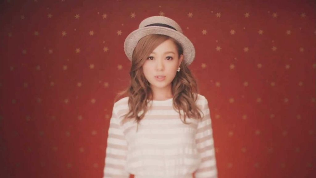 "Nishino Kana Releases Short PV for ""Moshimo Unmei no Hito ga Iru no Nara"""