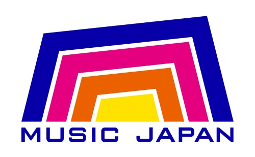 Music Japan for May 31