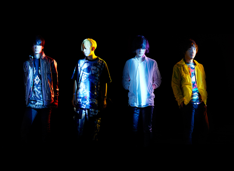 "BUMP OF CHICKEN unveil utterly gorgeous PV for ""Colony"" + bright and futuristic PV for ""Hello, world!"""