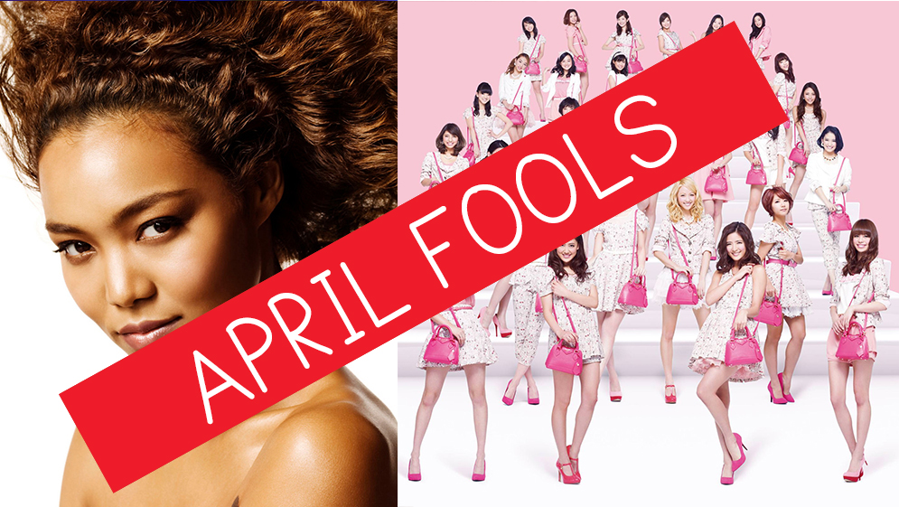 Crystal Kay to become a member of E-girls